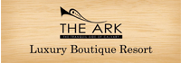 The Ark Cottage | Luxury Boutique Resort
